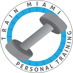 Train-Miami-logo-Final