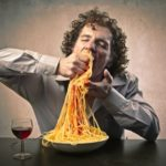 Natural Strategies to Suppress Your Appetite