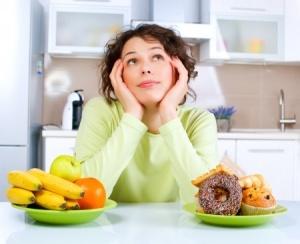 3 Simple Strategies to Crush Cravings